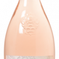 Château d'Esclans Whispering Angel Magnum 150CL gall