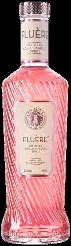 Fluère Raspberry Blend 27.5CL